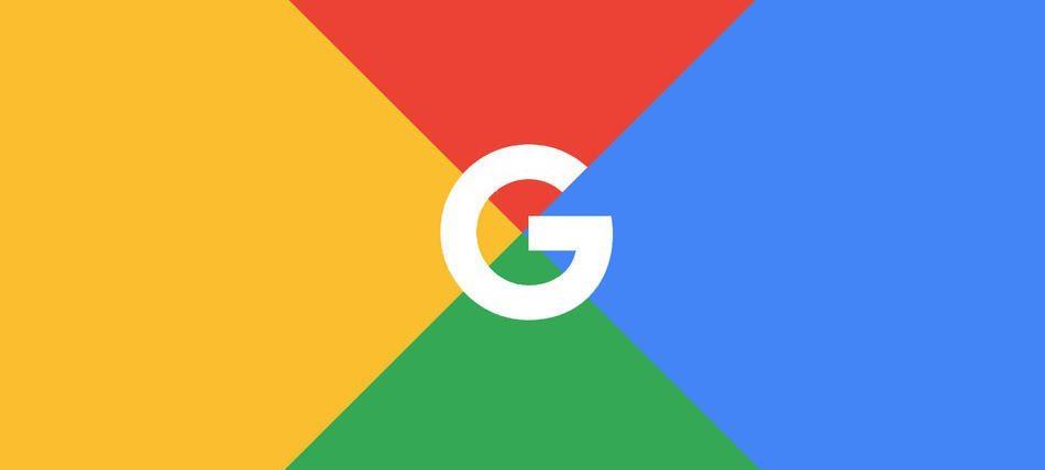 Competiție pentru Linkedin de la Google?