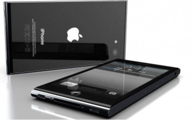 want more iphone 5 info