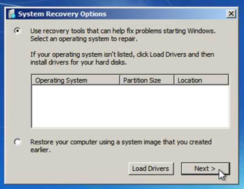 utilizeaza-recovery-tools