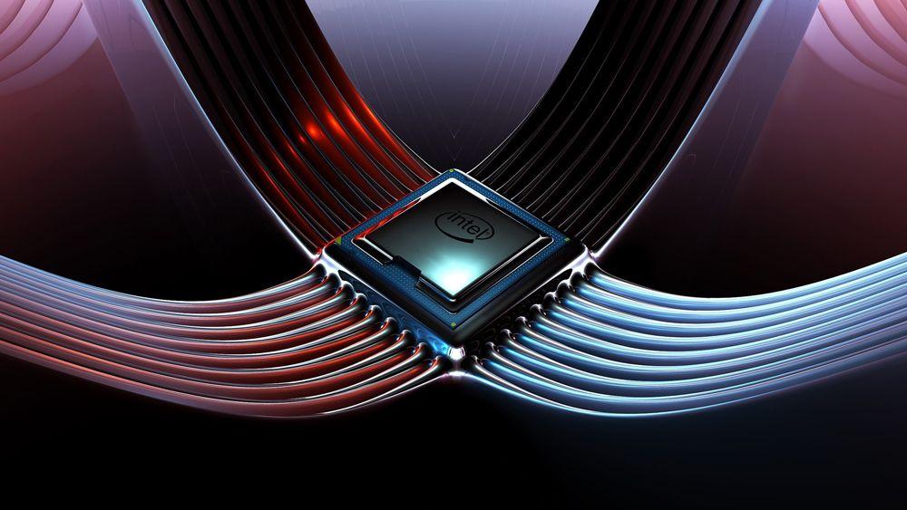Vom avea generația 9 de procesoare cu Intel I9 în prim plan