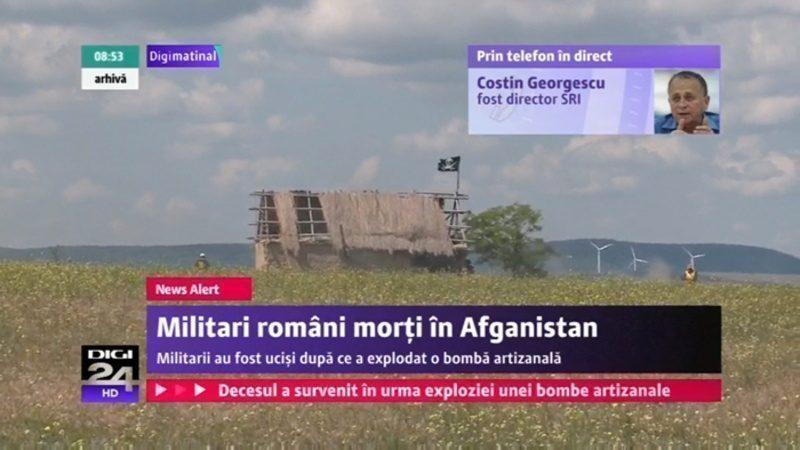digi 24 breaking news