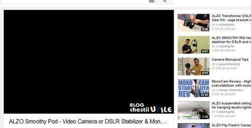 de ce nu merge youtube