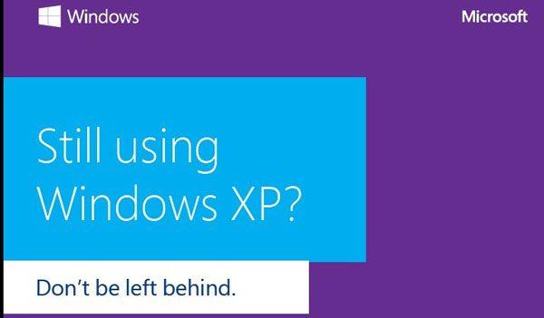 Ce s-ar întâmpla dacă Microsoft ar face open source codul pentru Windows XP?