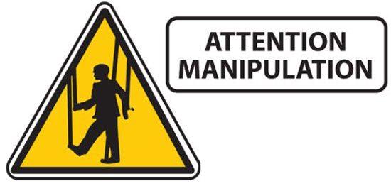 manipulare la tv si in online