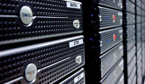 Digitalocean aproape dublează planurile de hosting