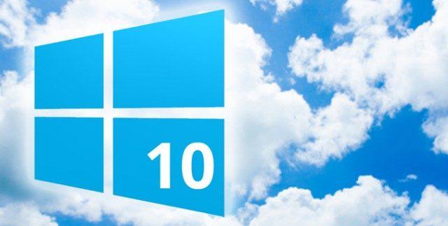 scurtaturi pentru windows 10