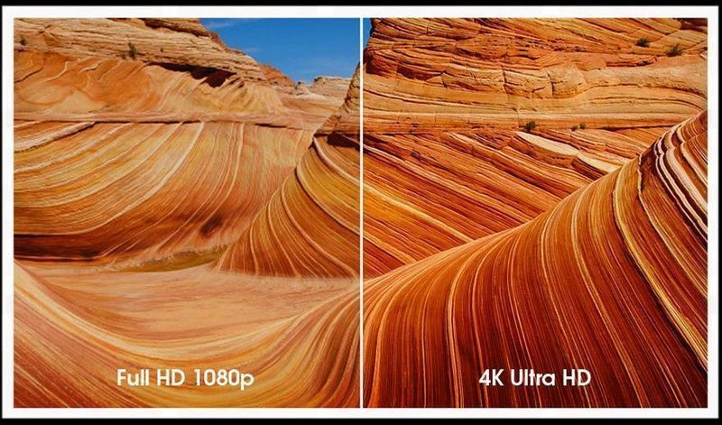 ultrahd vs full hd