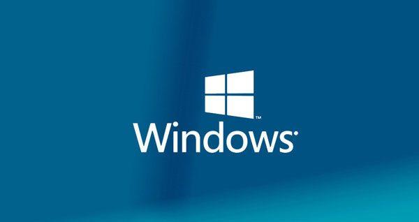 logo cu windows