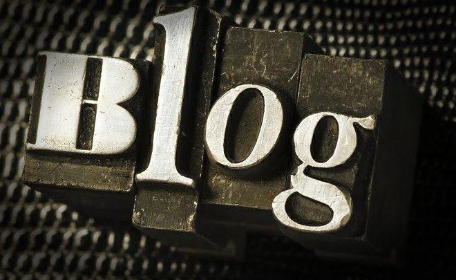 schimbari blog