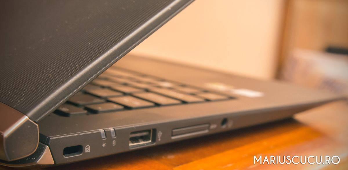 laptop ieftin si bun