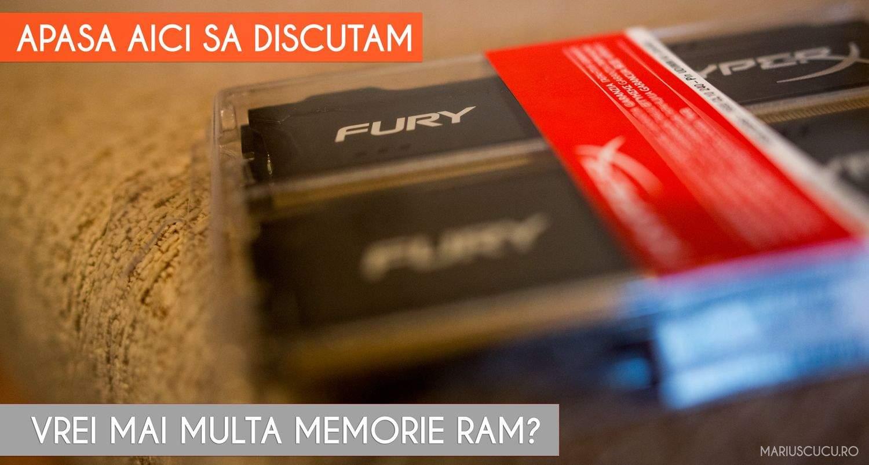 memorie-ram-call