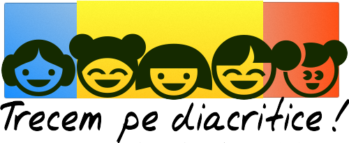 diacritice-2