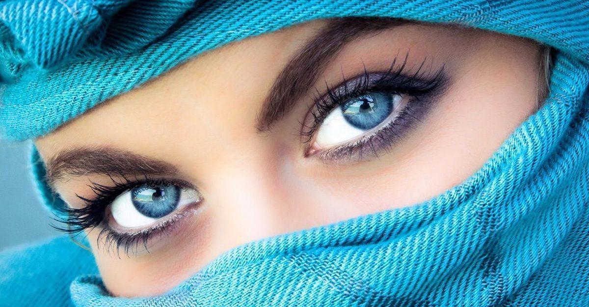 ameliorează oboseala ochilor îmbunătățește vederea refacerea non-chirurgicală a vederii în 10 zile