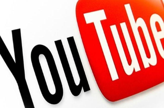 Clickbait și Youtube cu Mimi