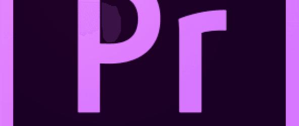 Colorizare Premiere Pro