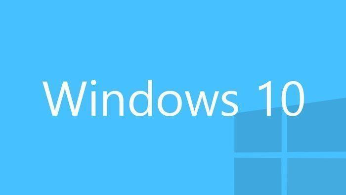 Ransomware, doar pe Windows XP?
