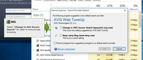 avg-browser