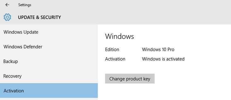 activare-windows10
