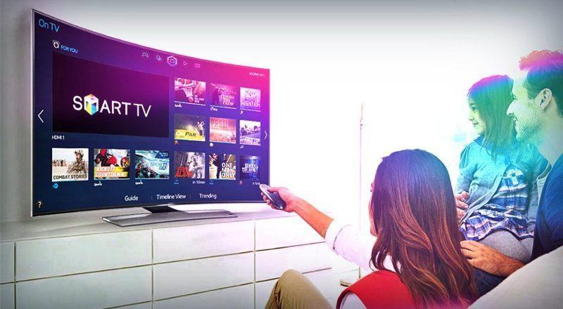 Cât de mult contează, pentru voi, funcțiile smart ale televizoarelor?