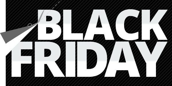 Cresc prețurile înainte de Black Friday?