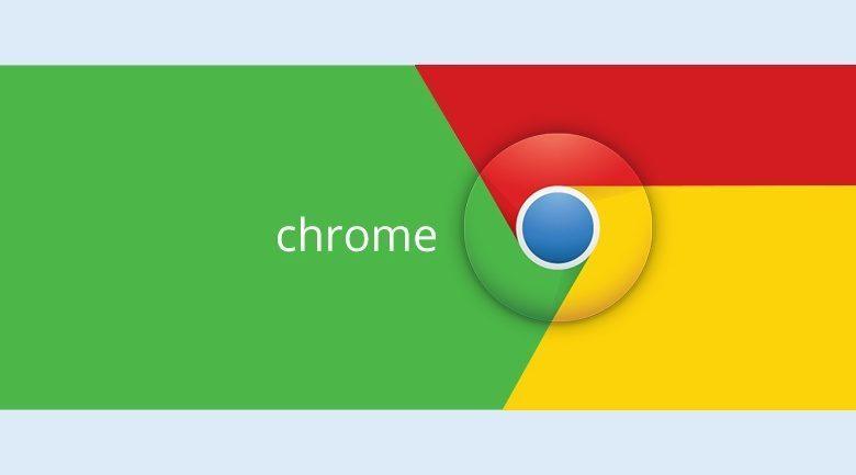 Google vrea să introducă Adblock în Chrome
