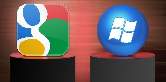 SwiftKey a fost cumpărată de Microsoft