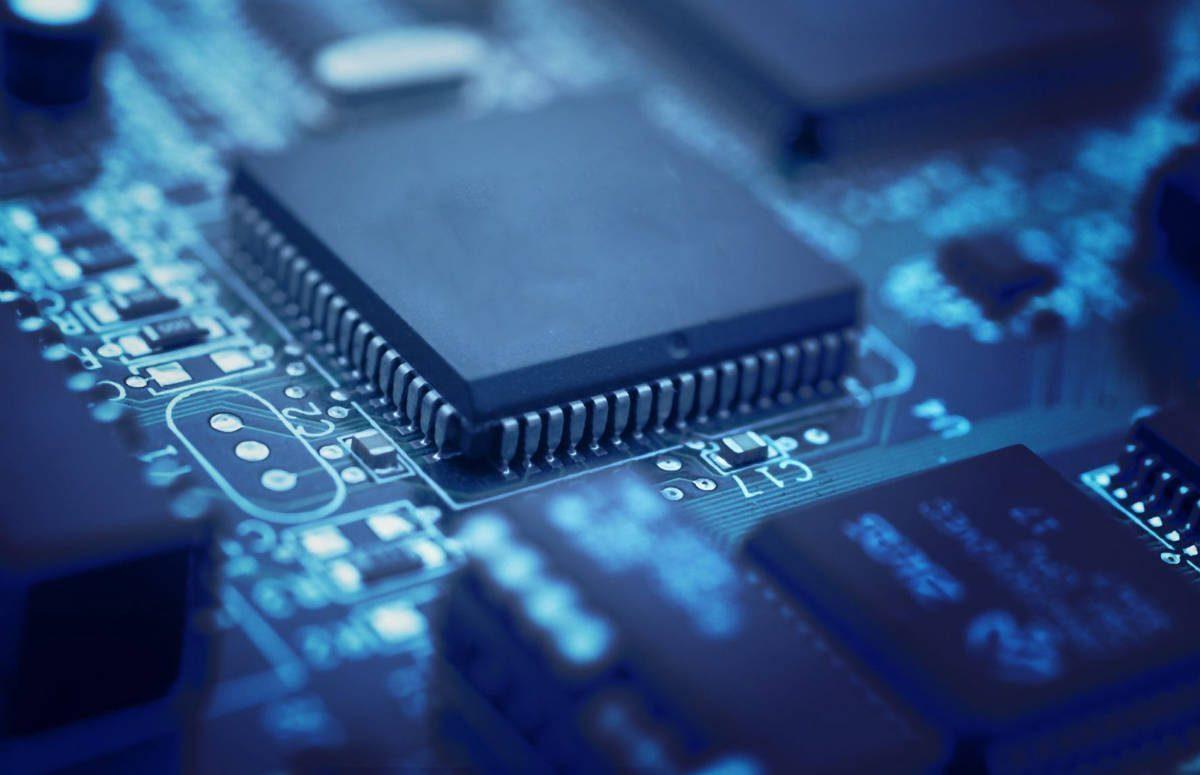 AMD lansează Ryzen. Pe când și o versiune competitivă pentru mobile?