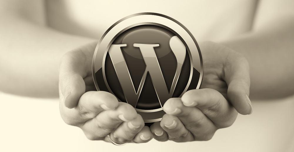3 chestii simple pentru când ai erori pe WordPress