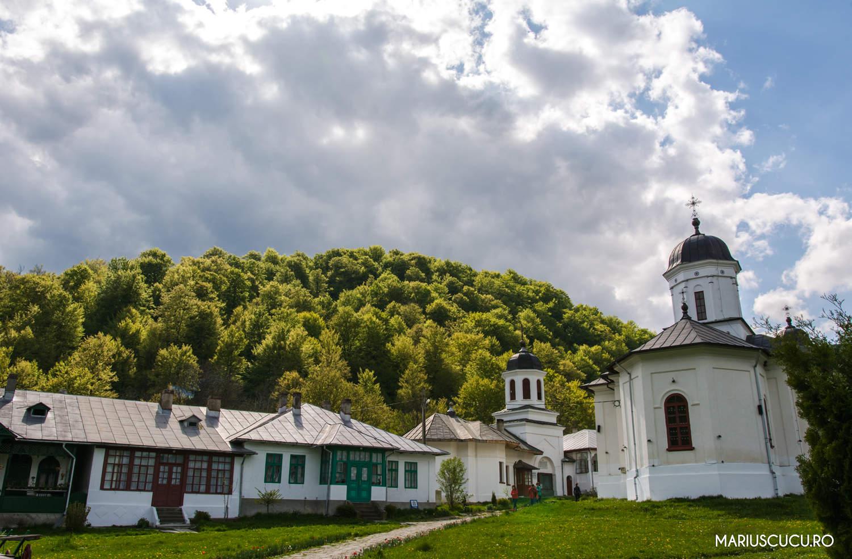 manastirea-suzana