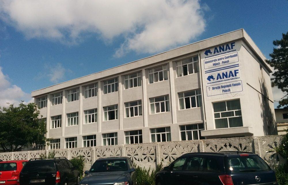 La ANAF apar și impozitele pentru dobânzi