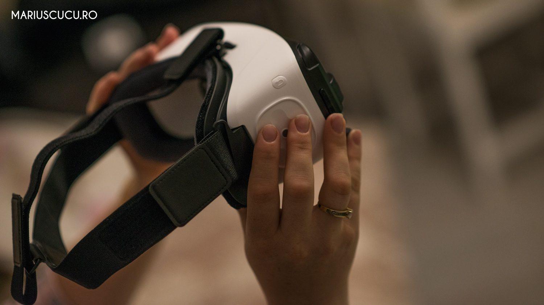 Cum aleg ochelarii VR? Ce trebuie să știm înainte să ne îndreptăm spre noua tehnologie?