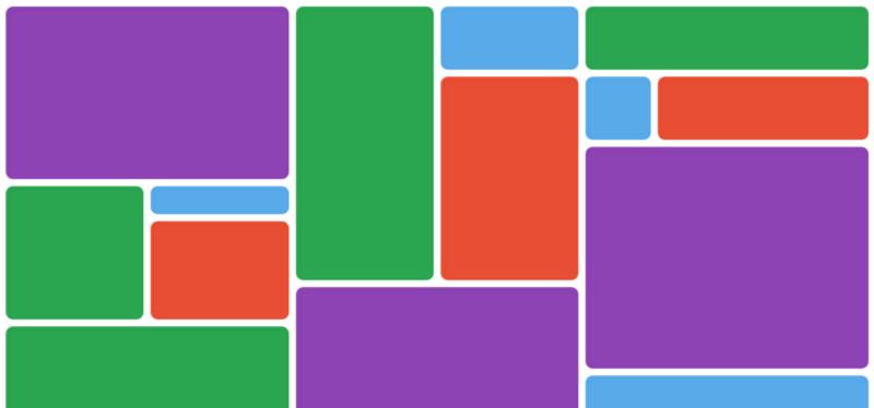 Child Genesis bazat pe CSS Flex
