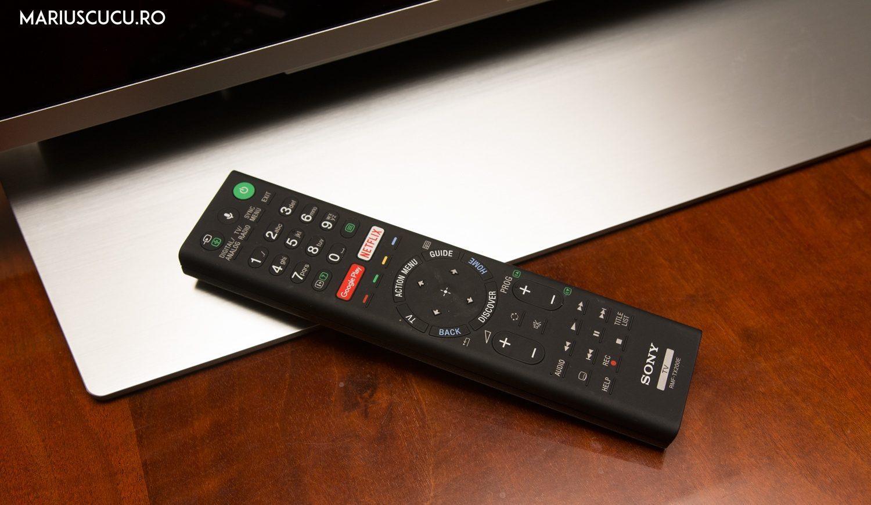 De ce nu avem conținut 4k, pe TV, în România
