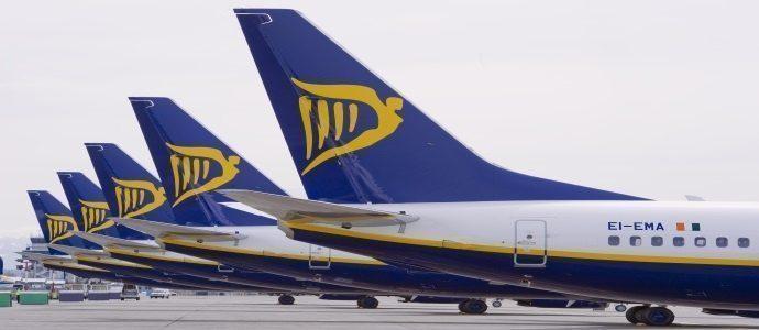 Cât de ieftine pot fi zborurile de avion?