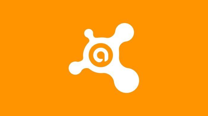 CCleaner a fost cumpărat de Avast