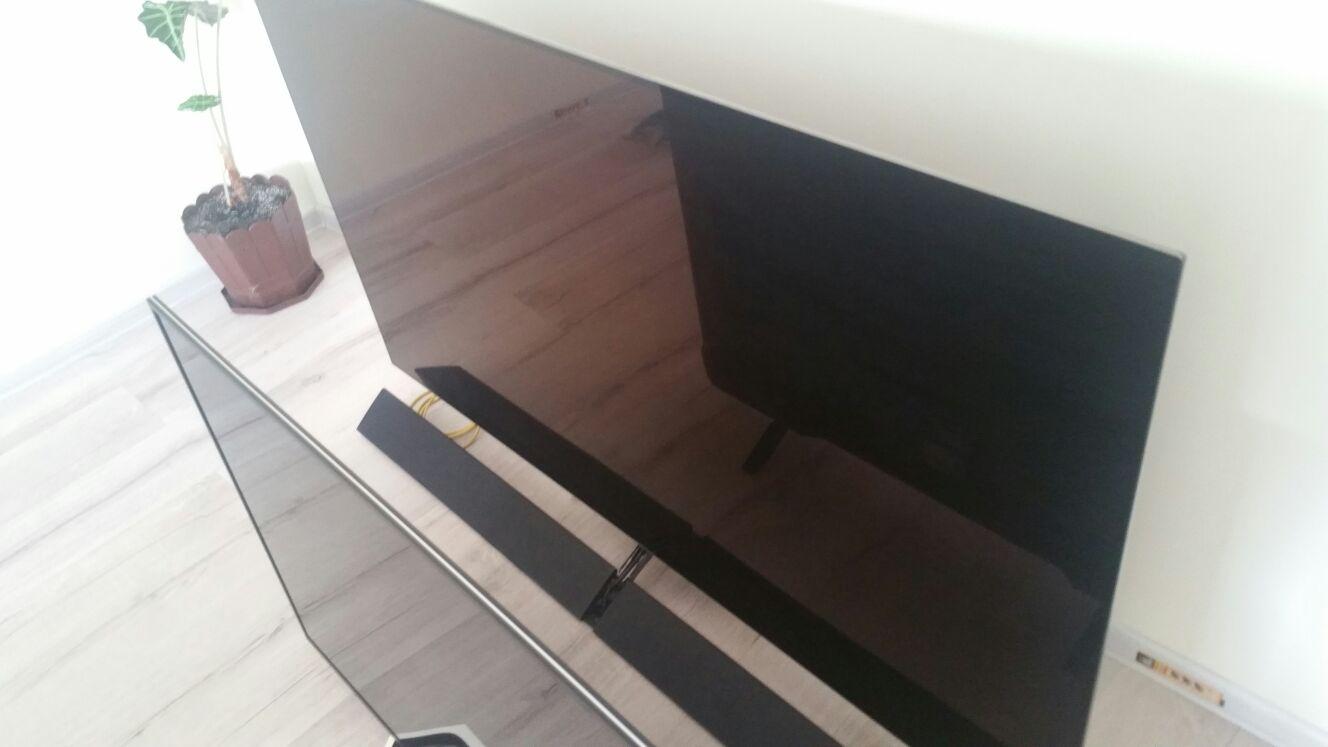 Primele impresii despre Panasonic EZ1000. Cel mai tare televizor OLED pe care l-am testat până acum