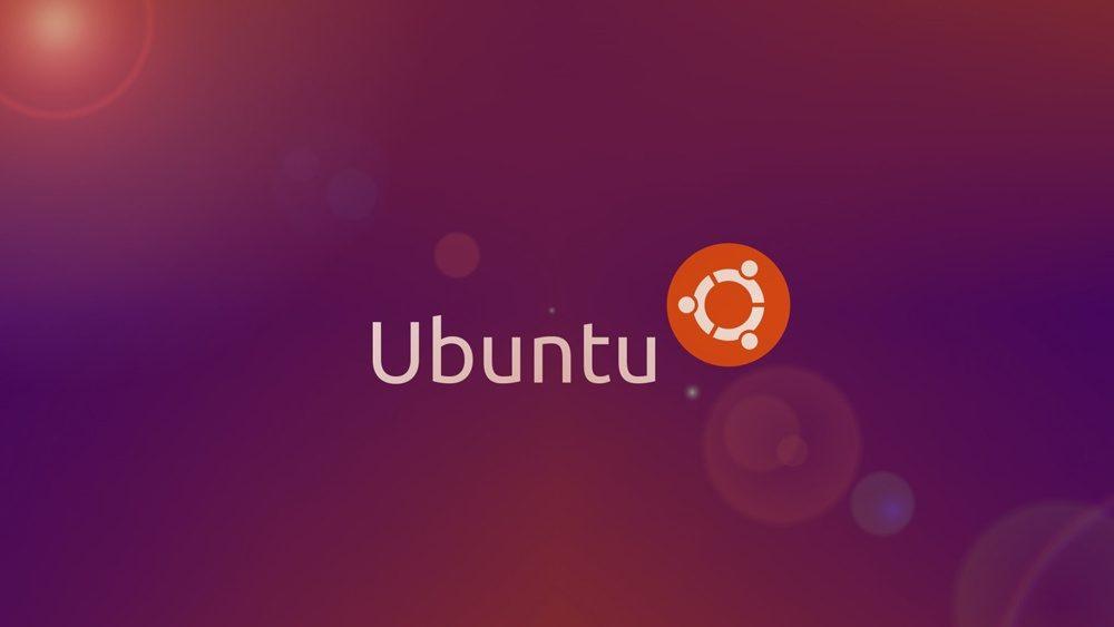 Am trecut pe Ubuntu de pe Debian 8.