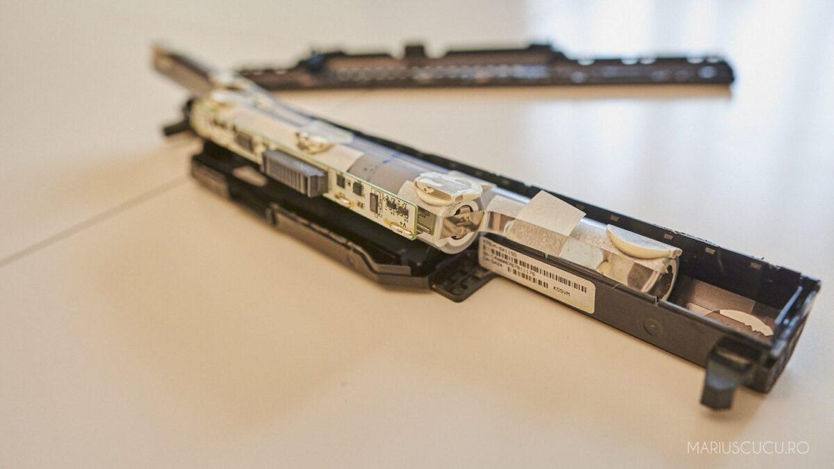 celule baterie laptop