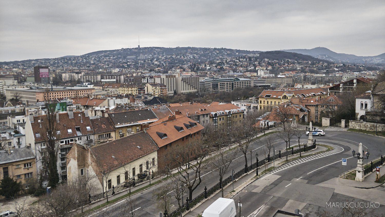Ce atracții găsim pe Insula Margareta din Budapesta