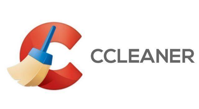 Puteți folosi funcția duplicate din CCleaner