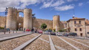 Ávila 64