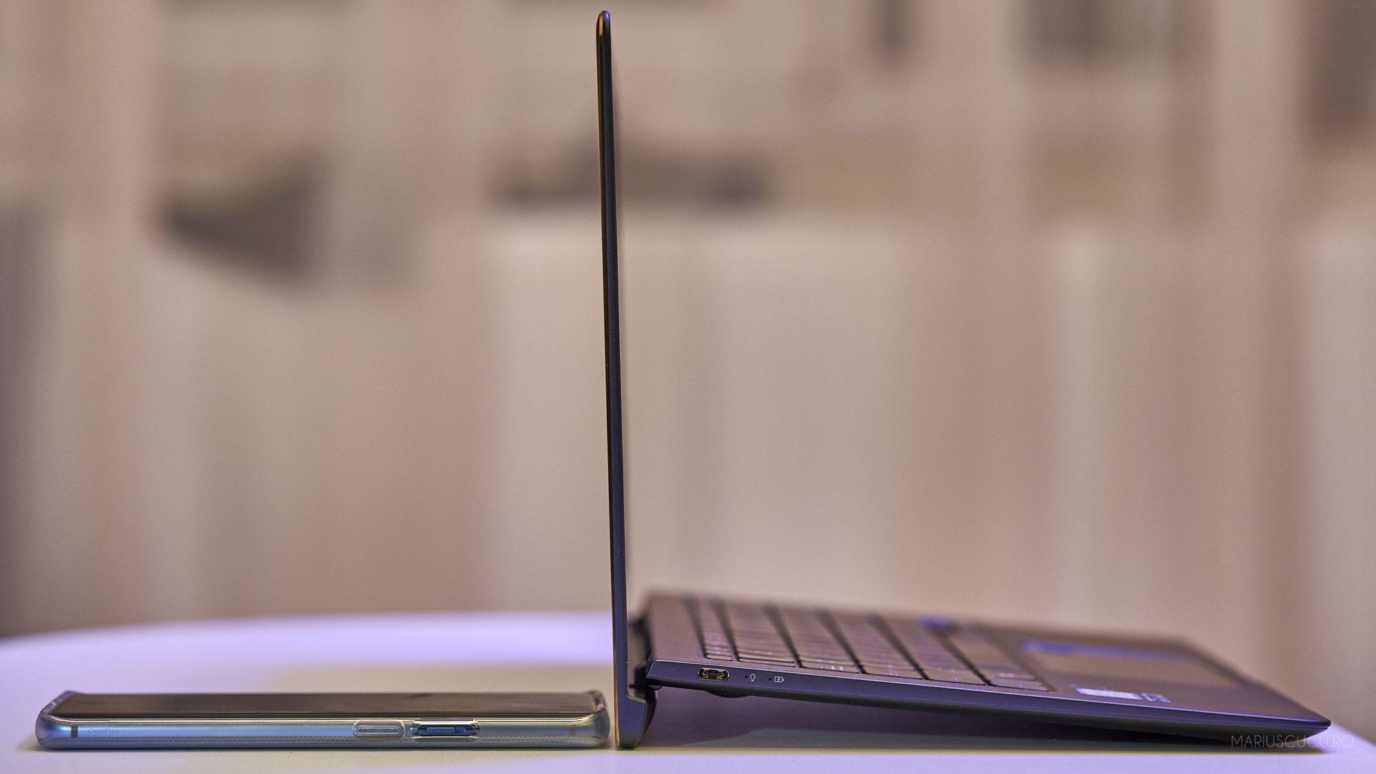 pierde laptopul de greutate