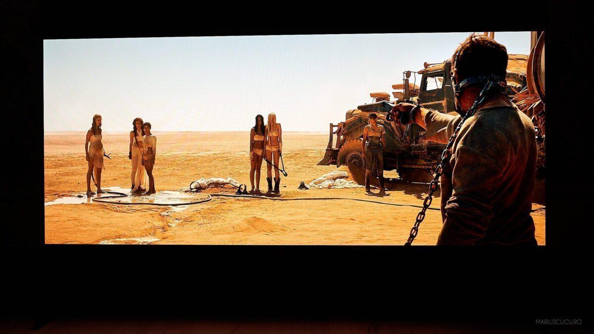 film tv sony