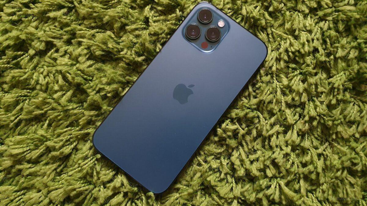 iphone original spate