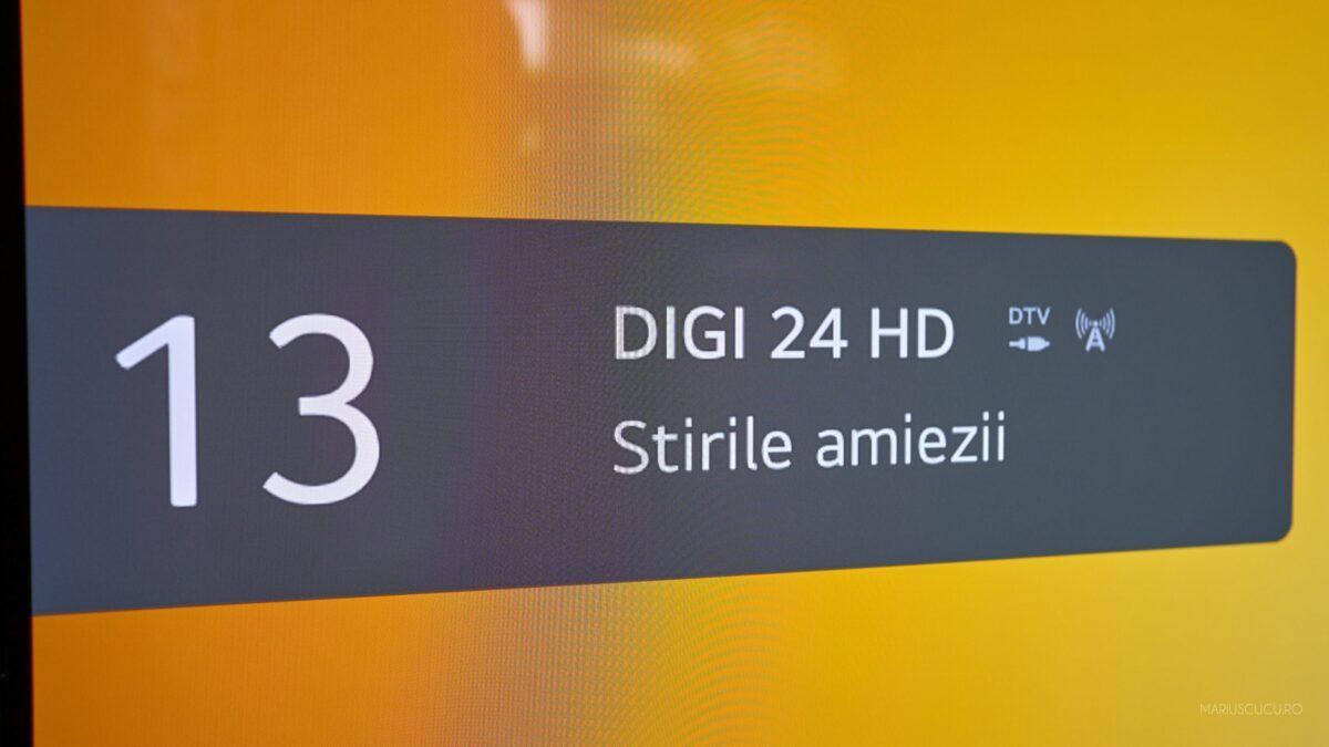 digi24 lg c1