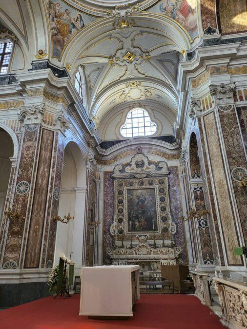 interior catedrala 1
