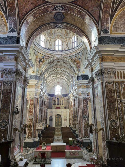 interior catedrala 4