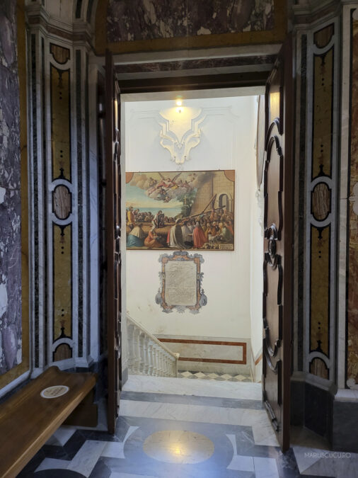 interior catedrala 5